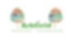 Ashfield logo_edited.png