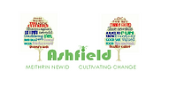Ashfield logo_edited.png