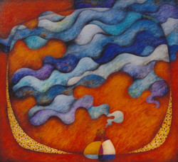Pensamiento marino, 2004