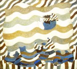 Mar y Luna, 2006