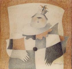 Teodoro, 2004