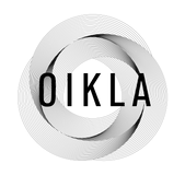 LOGO_OIKLA_Official.png