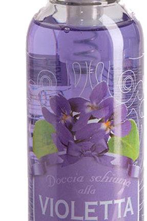 Bagnodoccia Violetta Parmafragrance