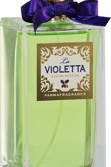 Eau de Parfum 100 ml vaporisateur