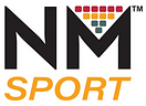 NM_Sport.png
