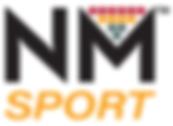 NM_Sport.png