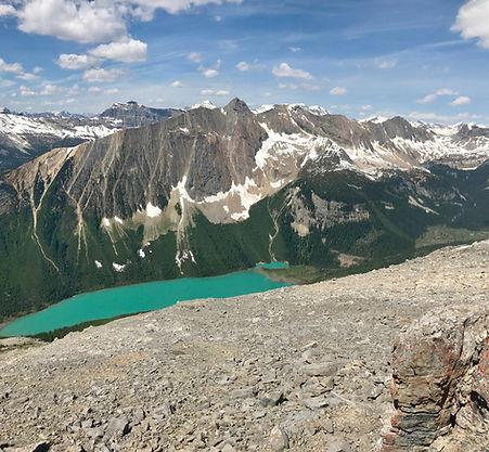 Sherbrooke Lake from Paget.jpg