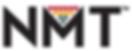NMT_Logo.png