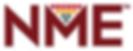 NME_Logo.png