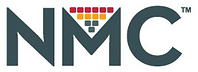 NMC_Logo.png