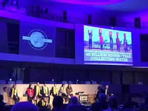 Actu M&C: Happy Govday, 3eme Sommet International de la Gouvernance