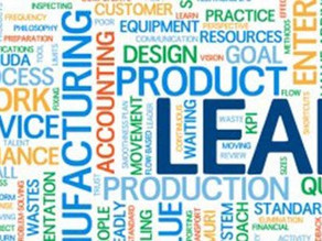 Lean Management, Lean Startup: remettre le problème au cœur de la démarche marketing