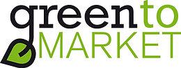greentomarket logo.jpg