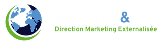 Logo de Marketing&Cies