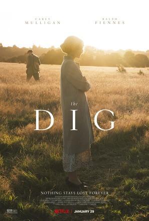 The_Dig_(2021_film)#/media/File:The_Dig_poster