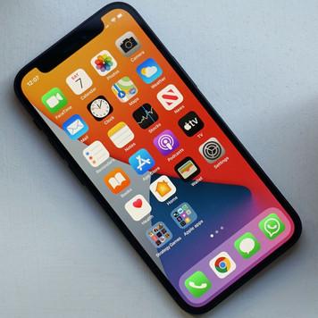iPhone 13: The New era Of iPhones