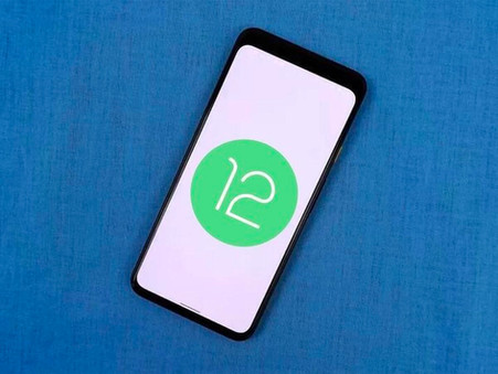 Android 12: Everything You Need To Know