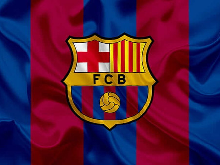 What's For Barca In 2021-22?