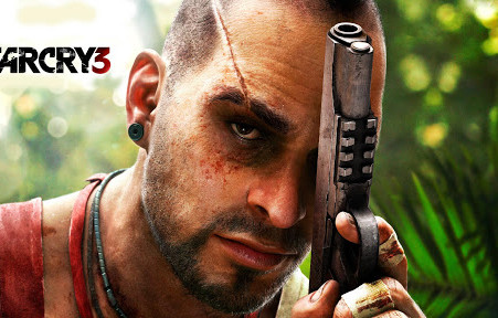 Far Cry 3: Best Game For Low-End Pc