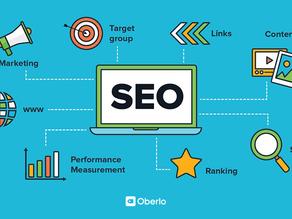Finest Search Engine Optimization; SEO Tools