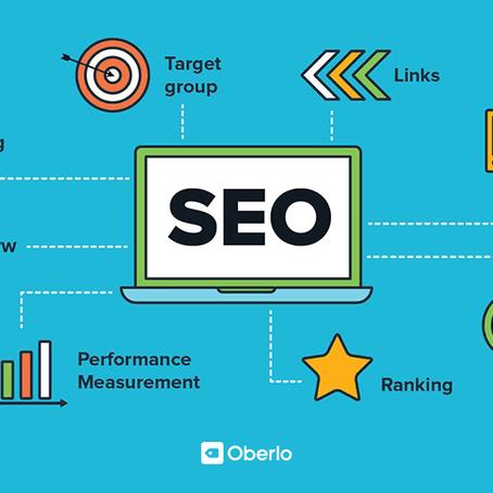 Finest Search Engine Optimization | SEO Analysis Tool | Google Keyword Planner | SEO tool