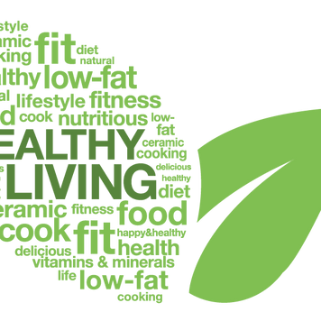Best Tips For Healthy Living In 2021