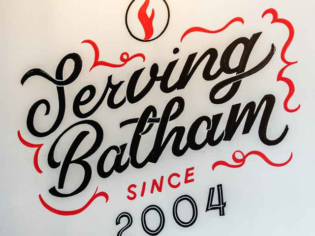 Serving you since 2004!