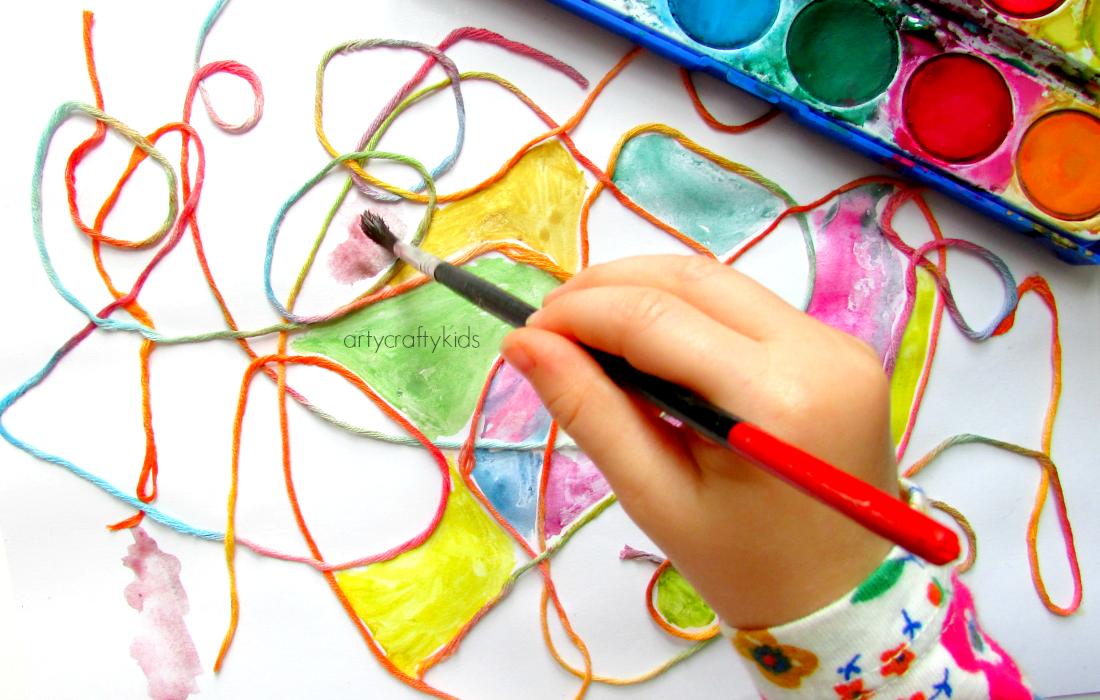 watercolour-yarn-art-3