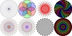 vortex_circle_string_art_6822957
