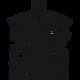 Diableries de la fortune_Logo_Noir (1).p