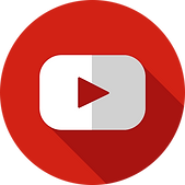 kisspng-youtube-play-buttons-vector-grap
