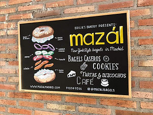 Mazal-Bagels-Sign.jpg