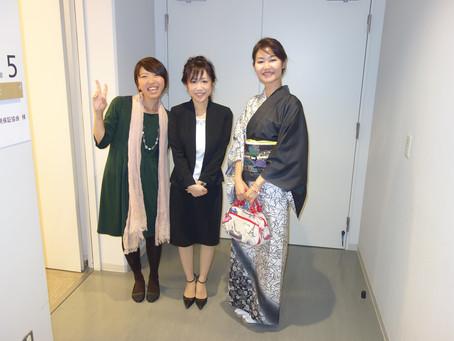 大阪信用保証会 創業グリップに登壇しました*