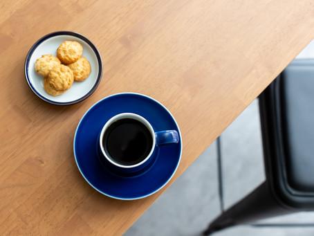 コーヒーショップ oinai coffee様の撮影をさせていただきました*
