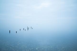 写真教室 大阪  琵琶湖
