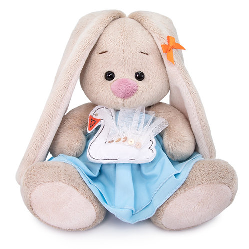BUDI BASA   MI  baby   with  白鳥さん