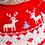 Thumbnail: BUDI BASA  BASIK トナカイのセーター    スコティッシュフォールド