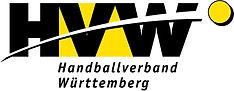 Hanballverband Württemberg.jpg
