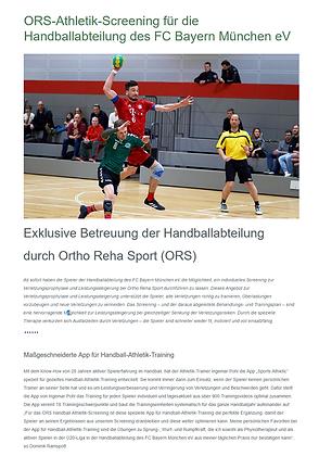 2020-07_ORS-Athletik-Screening_für_Handb