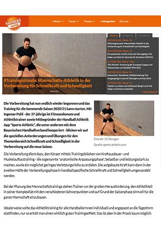 2020-07-28_handball-world.news