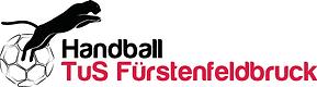 tus ffb panther logo.png