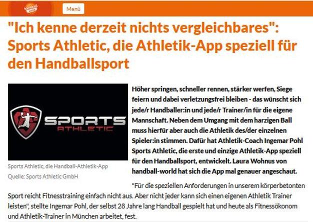 2021-03-23_handballworld.news.JPG
