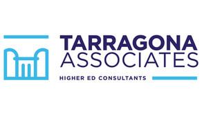 Tarragona Associates: Who we are