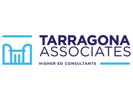 Tarragona Associates: Who we are