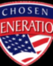 CHOSEN GENERATION LOGO Transparent.png