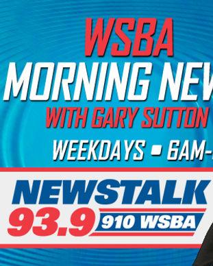 WSBA939-Gary-Sutton-Showcard-NEWSFI.jpg