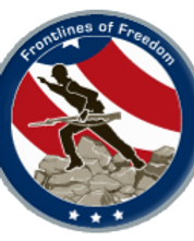 frontlines-of-freedom-military-talk-radi