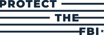 PTF Logo_HEX #132739 (Tangoroa).png