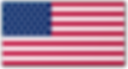 American Flag_png.png