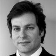 Adam Kravitz